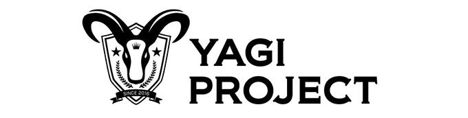 YAGI PROJECT