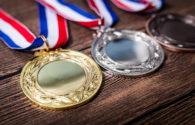 新日本スポーツ連盟東海ブロック 新春マラソン